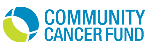 Community Cancer Fund