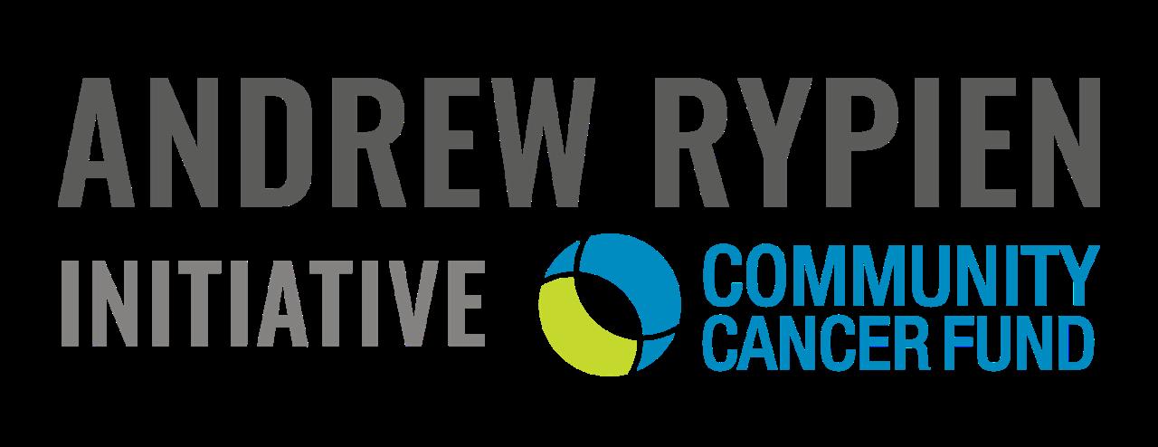 Andrew Rypien Initiative