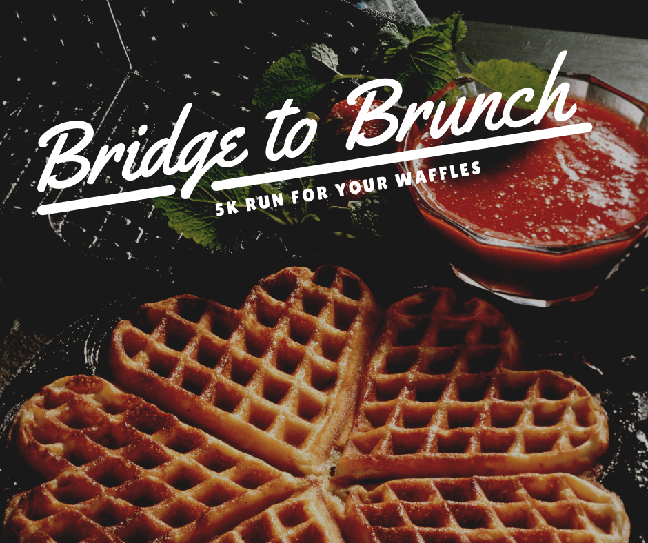 Bridge-to-Bruch-Waffles