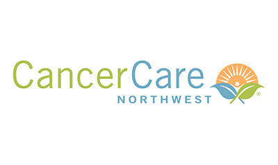 cancer-care-northwest