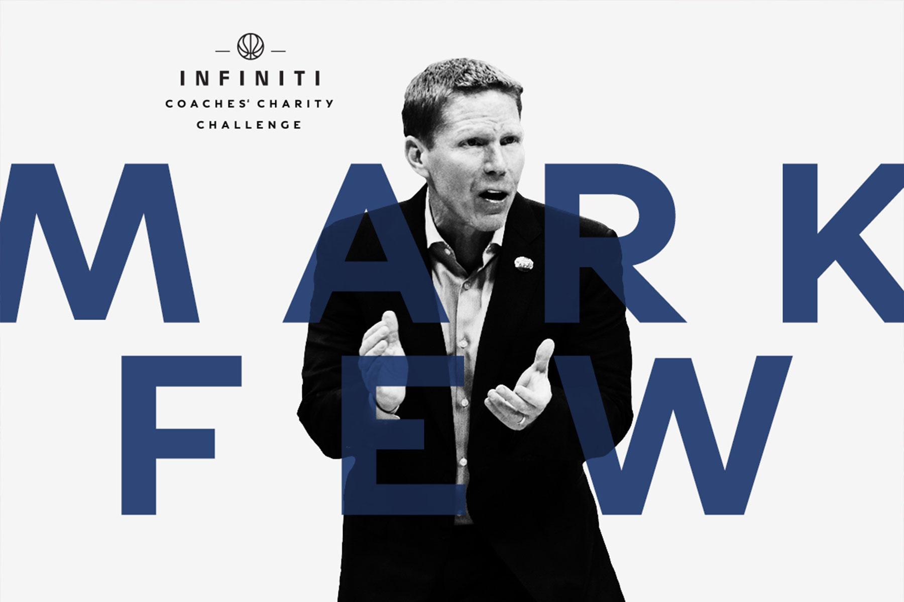 Vote Coach Few – January 2017
