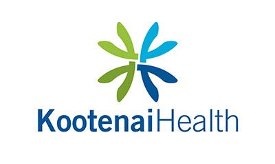 kootenai-health