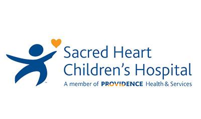 sacred-heart-childrens-hospital