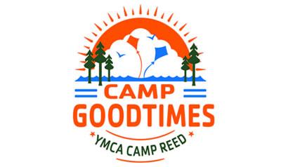 camp-goodtimes-logo