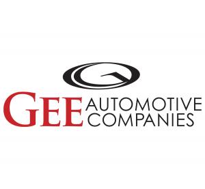 Gee Automotive Companies