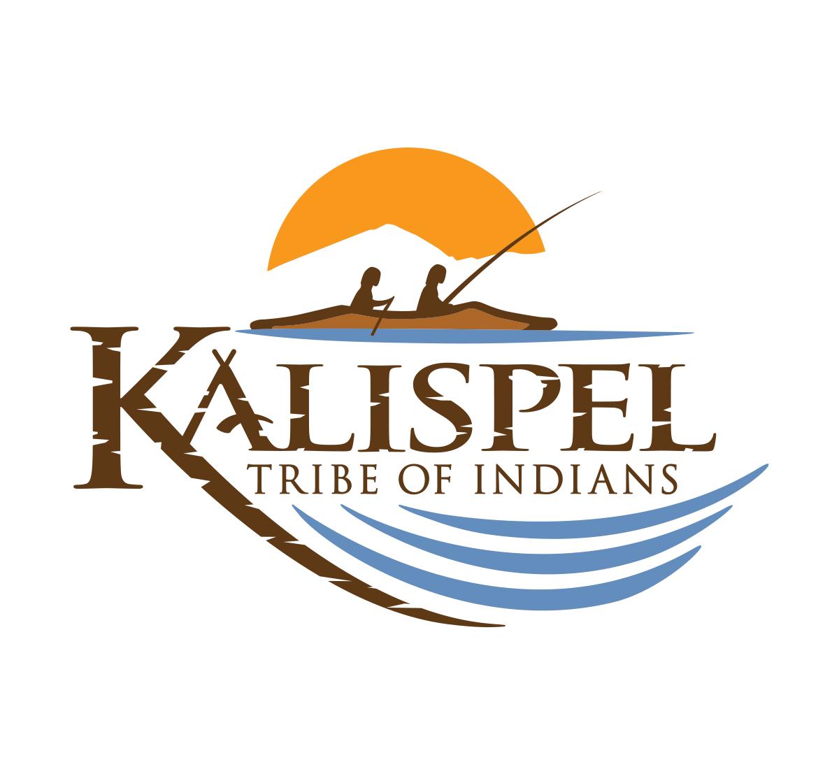 Kalispel Tribe of Indians