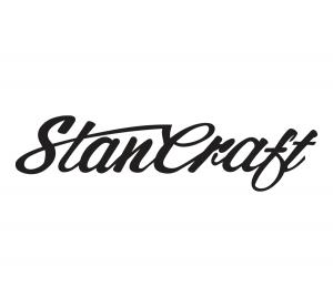 Stancraft