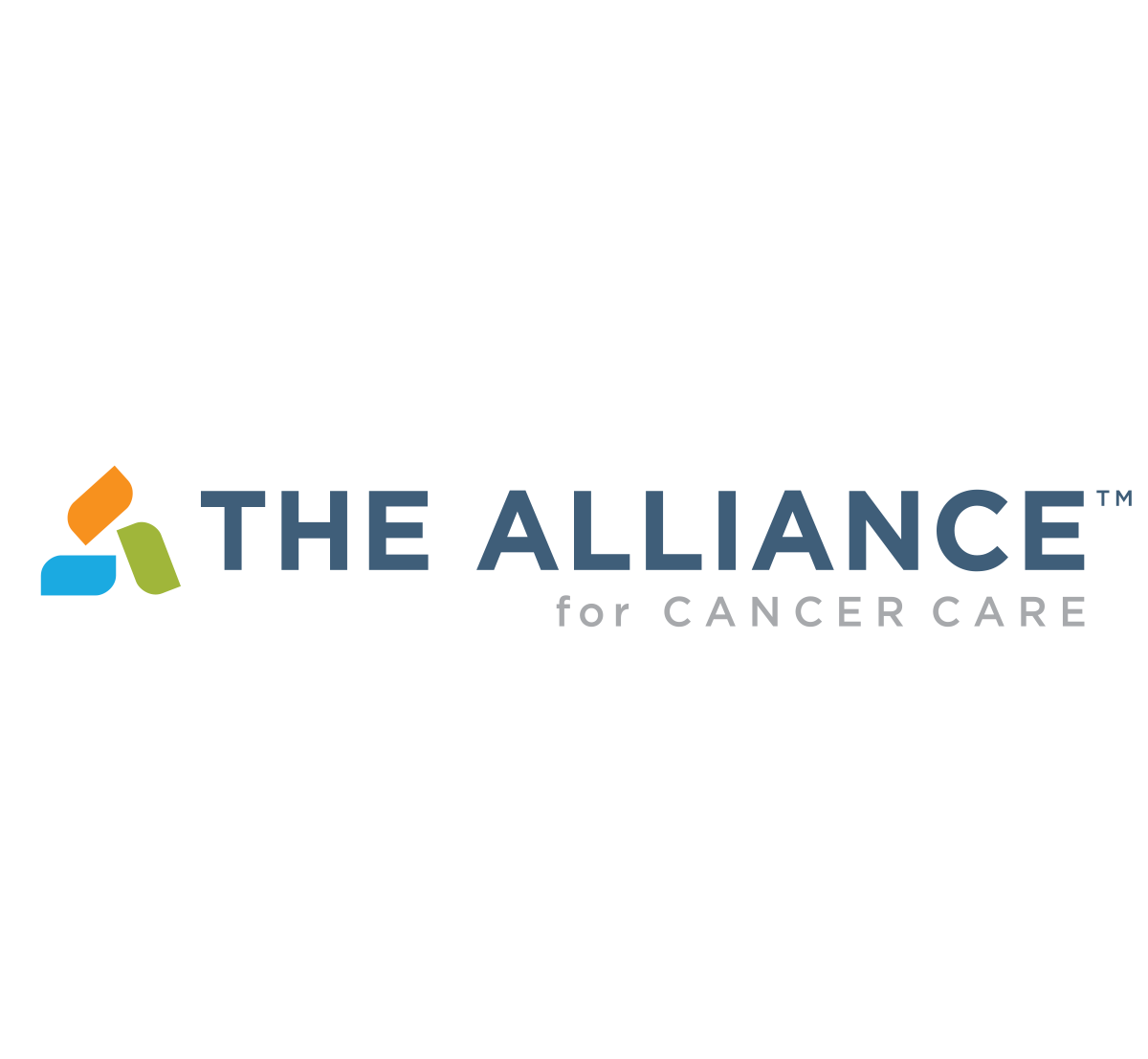The Alliance for Cancer Care