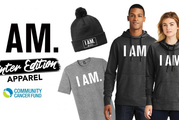 IAM-Winter-Apparel2