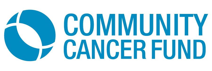 Community Cancer Fund Logo 1-Color