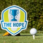 The Hope Cup 2020