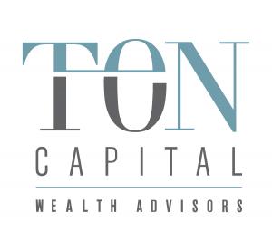 Ten Capital